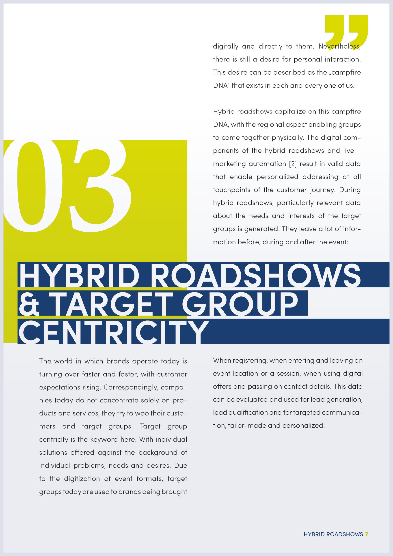 21-Hybrid Roadshow Study Page 3